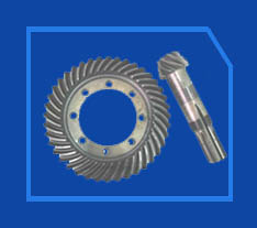Crown Wheel Manufacturers,Crown Wheel Suppliers,Crown Wheels