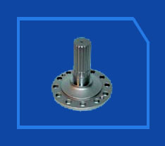 Drive Flanges,Drive Flanges Manufacturers,Drive Flanges Exporters,Drive Flanges