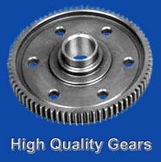 Helical Gears,Helical Gear Manufacturers,Helical Gear Exporters,Helical Gear Suppliers